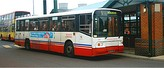 Yorkshire Traction Scania N113 X92 to Doncaster.jpg