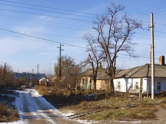 3 Line Luhansk.jpg