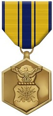 Air Force Commendation Medal.jpg