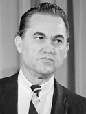George C Wallace (cropped).jpg