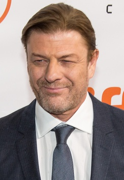 Sean Bean's Yorkshire accent is highly recognised and is utilised on many of his castings including Game of Thrones Stark accent.