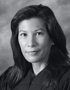 Tani Cantil-Sakauye, Chief Justice of California