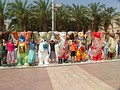 United Buddy Bears on Safra Square.jpg