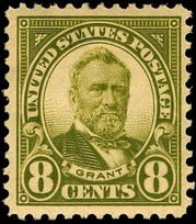 Issue of 1923