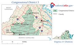 VA 5th Congressional District.png