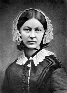Florence Nightingale (H Hering NPG x82368).jpg