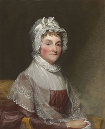 Abigail Adams by Gilbert Stuart.jpg
