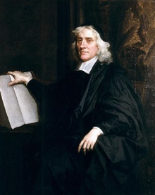 Archbishop Sharp by Sir Peter Lely.jpg