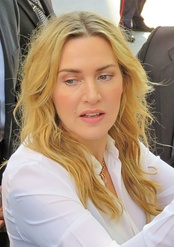 Kate Winslet, Best Supporting Actress winner