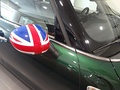 """ (a picture by david adam kess, Union Jack Mini Cooper, Madrid.jpg"