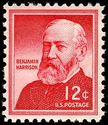 Issue of 1959
