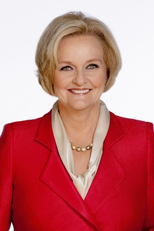 Claire McCaskill, 113th official photo.jpg