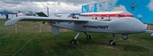 Dozor-600 UAV maks2009.jpg