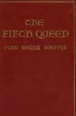 Cover of book digitized by Google from the library of Harvard University and uploaded to the Internet Archive by user tpb