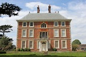 Forty Hall, Enfield - panoramio.jpg