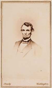 Abraham Lincoln O-90 by Berger, 1864.jpg