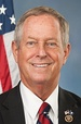 Joe Wilson official congressional photo (cropped).jpg