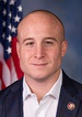 Max Rose, official 116th Congress photo portrait (cropped).jpg