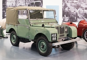 Land Rover Series I 1948 (HUE 166).jpg