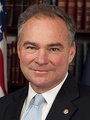 Tim Kaine served 2006–2010 born February 26, 1958 (age 62)