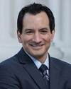 Anthony Rendon official photo (cropped).jpg