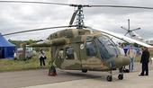 Ka-226T maks2009.jpg