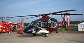 Kamov Ka-62 at the MAKS-2013 (01).jpg