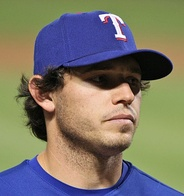 All Star Ian Kinsler