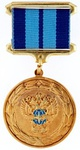 Medal For Merit in the Development of the Transport System of Russia.jpg