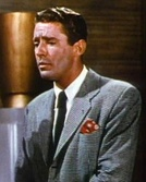 In Royal Wedding (1951)