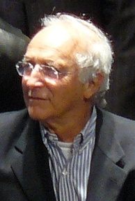 Italian director Ruggero Deodato revolutionized the found footage style of narrative filmmaking with Cannibal Holocaust (1980), the first horror film using this technique