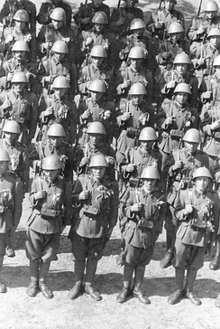 Serbian SS Corps