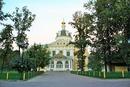 Покровский собор (1). Рогожское.JPG