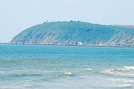 Dolphins nose hill at Vizag.jpg