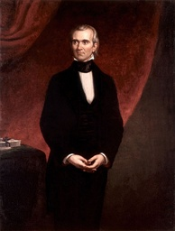 March 4: James K. Polk becomes President