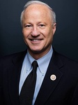 Mike Coffman official photo (cropped1).jpg