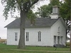 Prairie Dell Meetinghouse