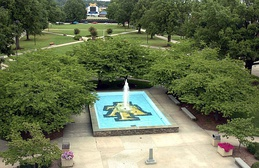 North Carolina A&T State University is the largest HBCU in the nation.
