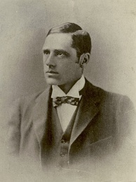 Bush poets such as Banjo Paterson captured the Australian vocabulary of the 19th century in their bush ballads.