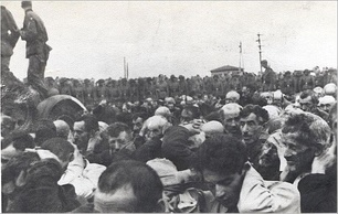 Bialystok Ghetto 15-20 August 1943 (liquidation).jpg