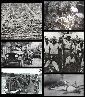 Congo Crisis collage.jpg