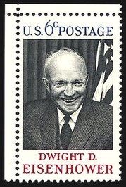 Issue of 1969