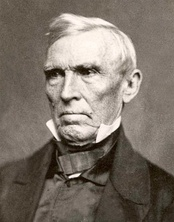 Senator John J. Crittenden founded the party