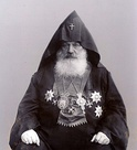 Patriarch George V of Armenia