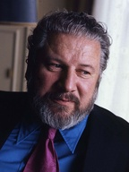 Peter Ustinov won twice for his performances in Spartacus (1960) and Topkapi (1964).