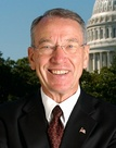 Chuck Grassley official photo.jpg