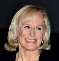 Glenn Close's performance received widespread critical acclaim and earned her a nomination for the Academy Award for Best Actress.