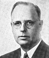 Harris Ellsworth (Oregon Congressman).jpg