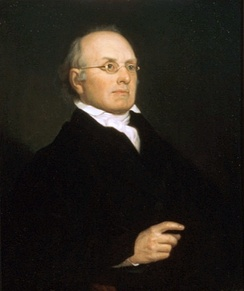 Justice Joseph Story issued the first judicial opinion on the amendment in United States v. Wonson (1812).[21]
