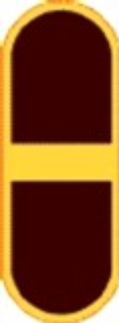 Army warrant officer rank insignia of World War II
